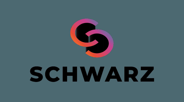 CORINNE SCHWARZ | Logo & Erscheinungsbild