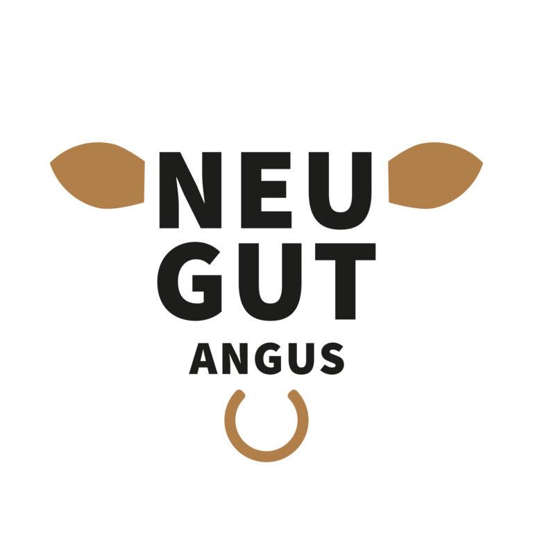 Neugut_Logo_Zeichenfläche 1@4x-100