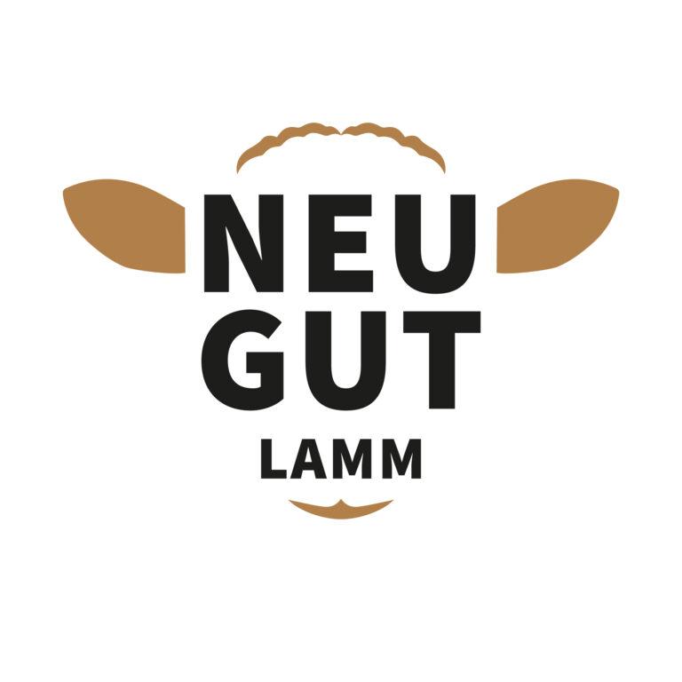 Neugut_Logo_Zeichenfläche 2@4x-100