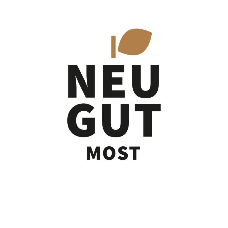 Neugut_Logo_Zeichenfläche 3@4x-100