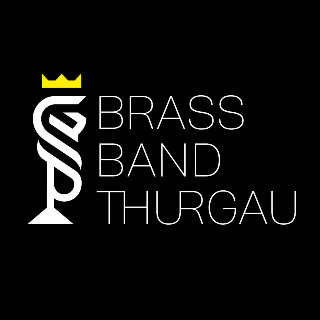 Brass Band Thurgau