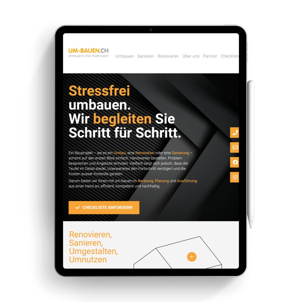 um-bauen.ch